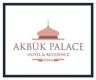 AKBÜK PALACE HOTEL