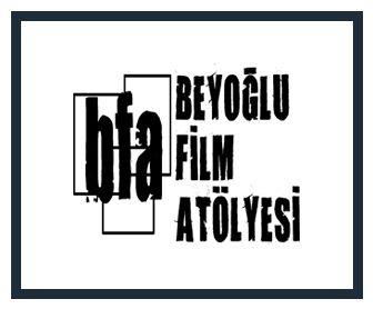 Beyoğlu Film Atölyesi