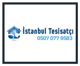 İstanbul Tesisatçı