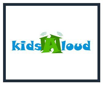 Kids Aloud İngilizce Anaokulları