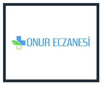 Akbük Onur Eczanesi